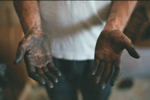 Image courtesy: https://expertadvantage.files.wordpress.com/2012/09/getting-your-hands-dirty.jpg
