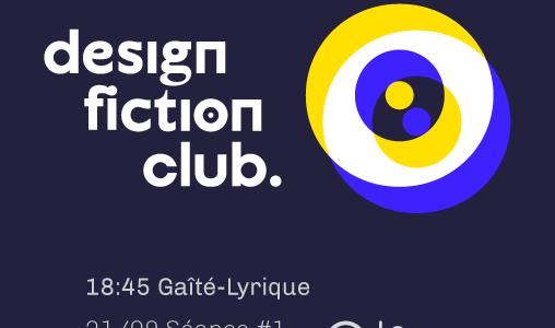 DesignFictionClub-invit-insta