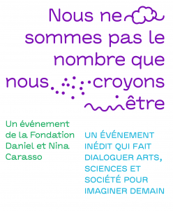 cropped-cropped-Nous-ne-sommes-2